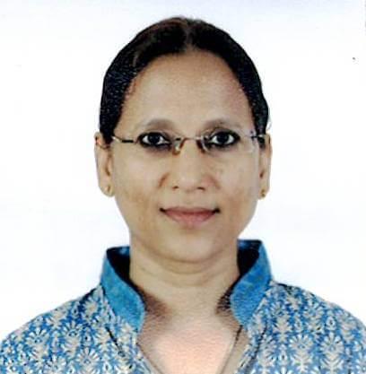 Ms.V.R.Nadagauda