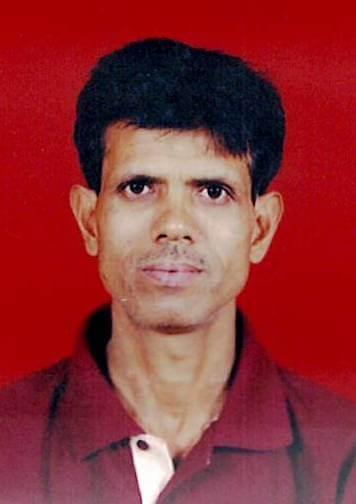 Yadav Ramchet B