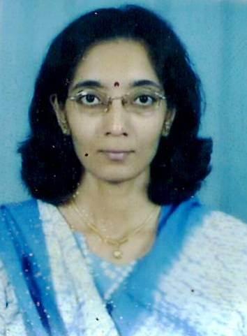 Mrs. S. C. Upadhyay